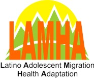 Latino Adolescent Migration Health and Adaptation Project